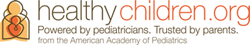 healthy-children-logo